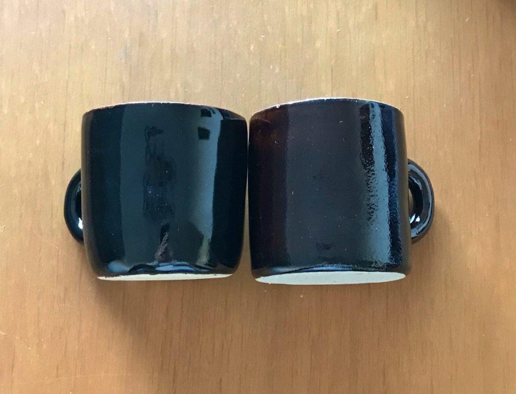 STROLL GARAGE 今井律子 コーヒー