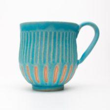 ストロールガレージ 藪タケシ コーヒー 珈琲 マグカップ
