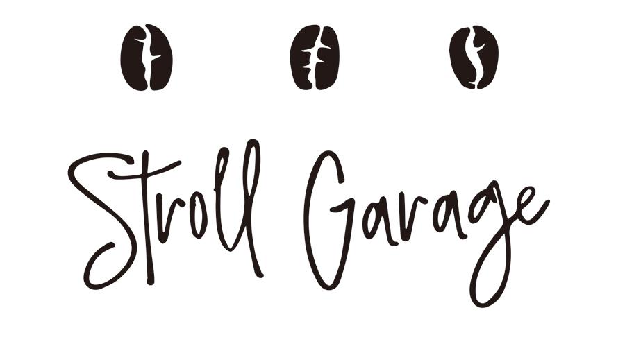 STROLL GARAGE【ストロールガレージ】