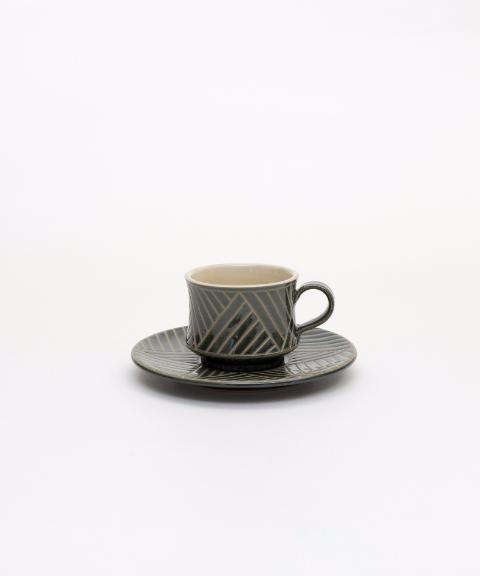 ストロールガレージ コーヒー カップ