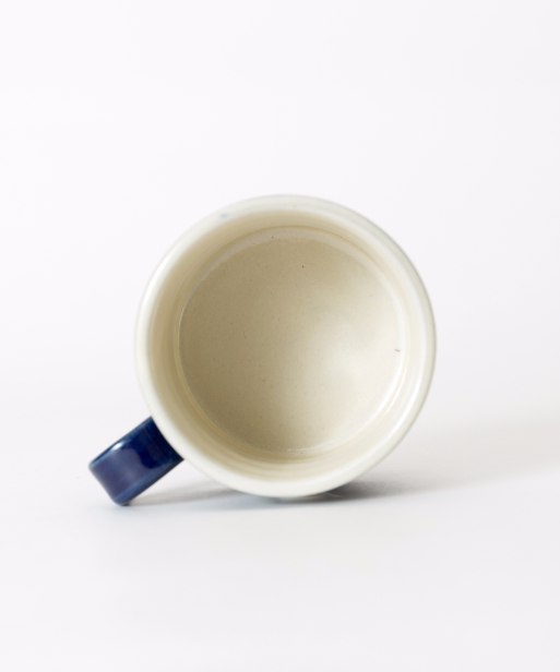 STROLL GARAGE kamany コーヒー