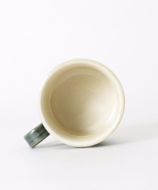 ストロールガレージ kamany コーヒー
