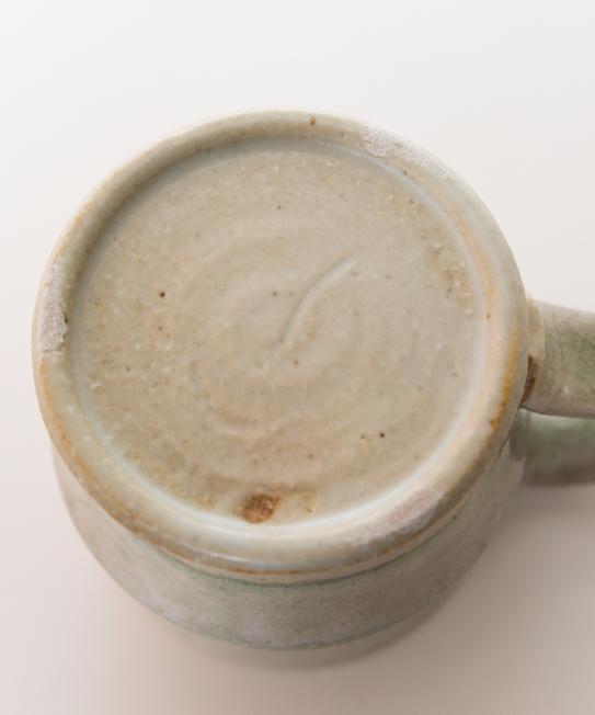 河内啓 ストロールガレージ コーヒー