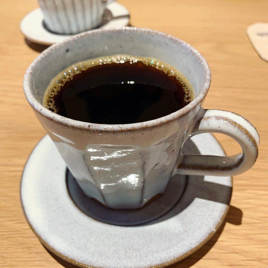 ストロールガレージ 東京カフェ 調布カフェ 調布で休憩