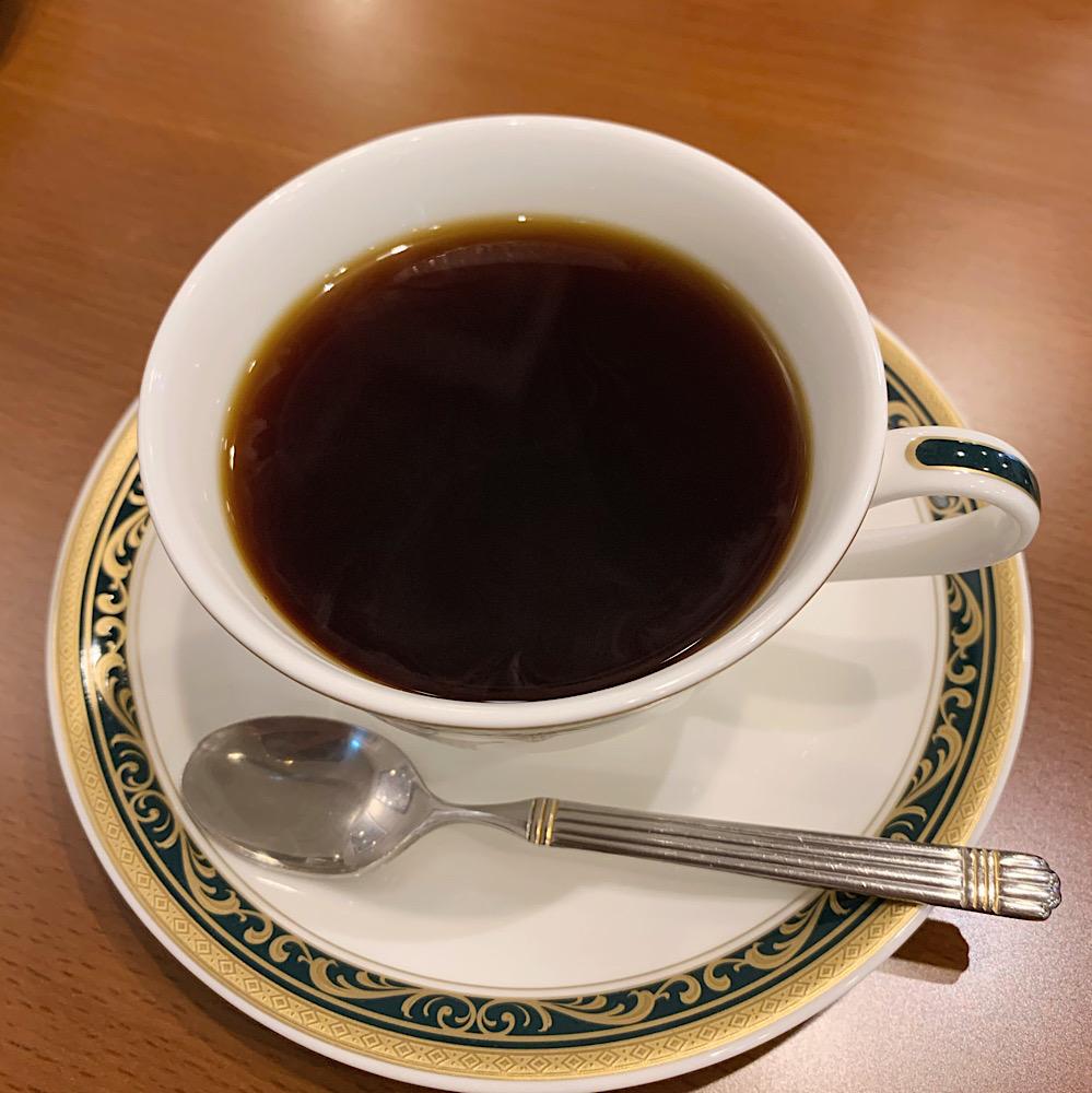 ストロールガレージ 喫茶店 広がれコーヒー好きの輪