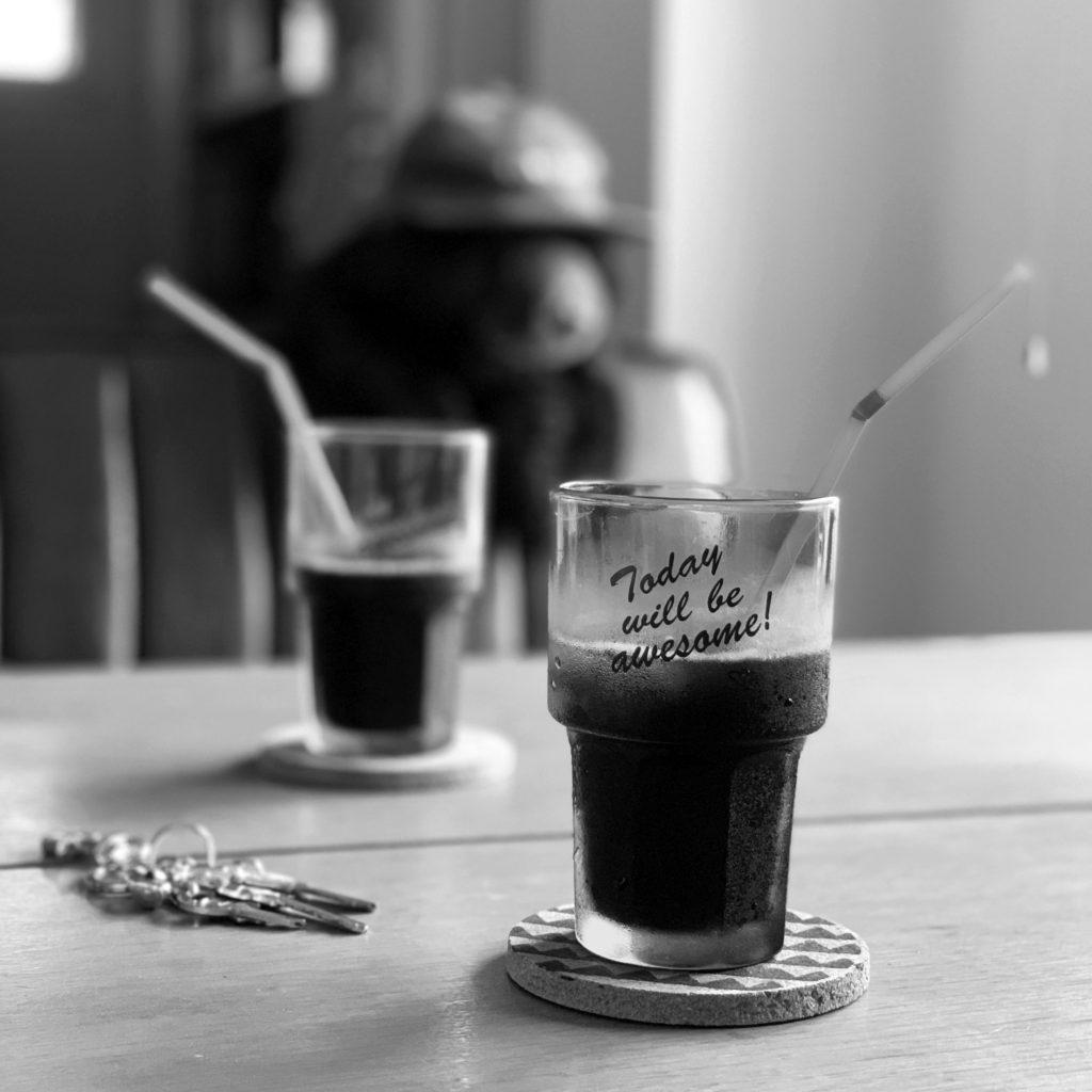 コーヒー好きな人へのギフト コーヒーギフト