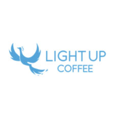 STROLL GARAGE 展示販売 LIGHT UP COFFEE