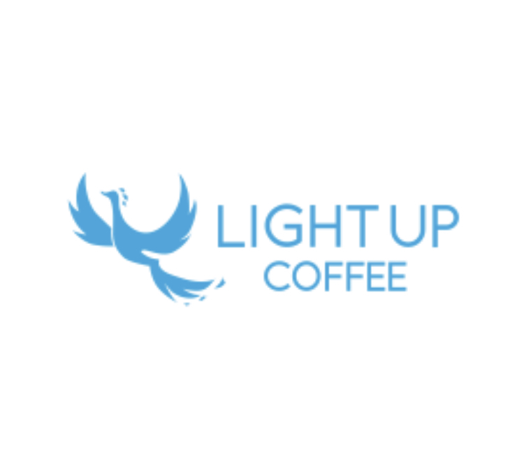 STROLL GARAGE 展示販売 LIGHT UP COFFEE